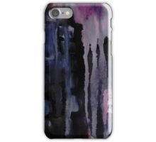 """JUDE"" iPhone Case/Skin"