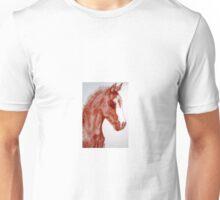 Cute Foal 2 Unisex T-Shirt
