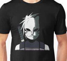 anbu-kakashi Unisex T-Shirt