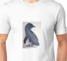 Little Penguin 1 Unisex T-Shirt