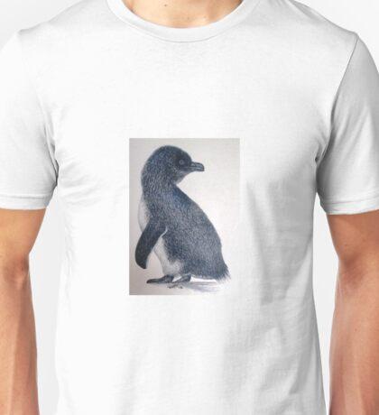 Little Penguin 1 Unisex T-Shirt