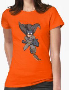 Hero in the dark T-Shirt
