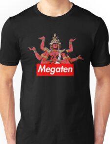 Tenma Asura: Shin Megami Tensei 1 Unisex T-Shirt