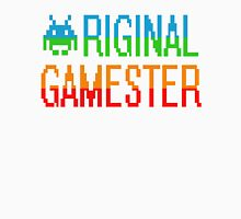 ORIGINAL GAMESTER Classic T-Shirt