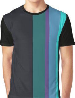 Much Deeper Graphic T-Shirt