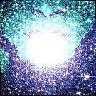 Breathing The Universe by SirDouglasFresh