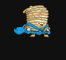 Captain Pancake Unisex T-Shirt
