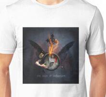 No Title 136 Unisex T-Shirt