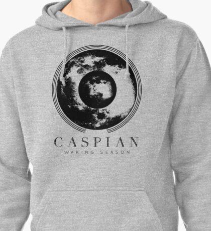 Caspian Waking Season Pullover Hoodie
