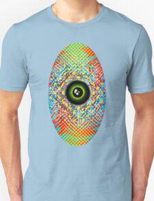 Eye Can't T-Shirt