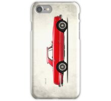 The 250 GT 1959 iPhone Case/Skin