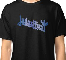 Judas Priest Classic T-Shirt