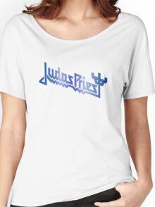 Judas Priest Women's Relaxed Fit T-Shirt