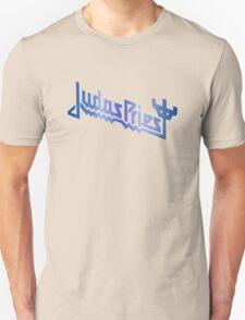 Judas Priest Unisex T-Shirt