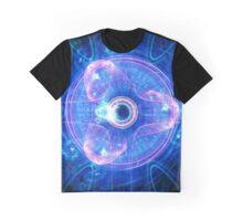 A Glimmer in a Dream    FutureLifeFashion.com Graphic T-Shirt