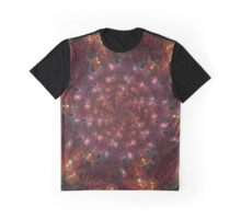 Doug Rug    FutureLifeFashion.com Graphic T-Shirt