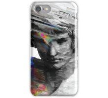GREEK iPhone Case/Skin