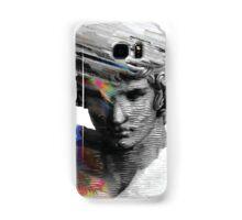 GREEK Samsung Galaxy Case/Skin