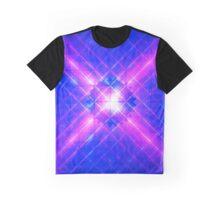 Windows Infinity    FutureLifeFashion.com Graphic T-Shirt