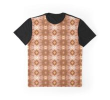 Thermal Purification 1 Graphic T-Shirt