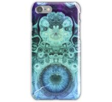 Dharma Dreaming iPhone Case/Skin