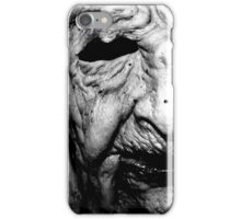 Grandpa iPhone Case/Skin