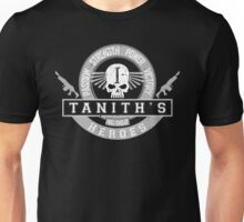 TANITH'S HEROES - LIMITED EDITION Unisex T-Shirt
