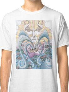 The Ace of Cups Classic T-Shirt