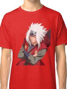jiraiya Classic T-Shirt