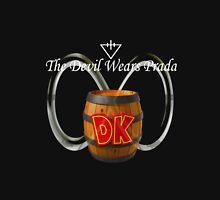 Forever DK Unisex T-Shirt