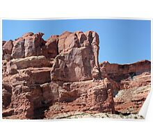 Arches National Park 24 Poster