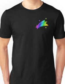 MLP - Cutie Mark Rainbow Special - Cloud Chaser V2 Unisex T-Shirt