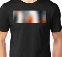 o m a  s Unisex T-Shirt