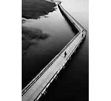 Port Royal  Photographic Print