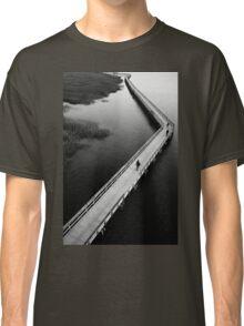 Port Royal  Classic T-Shirt
