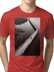 Port Royal  Tri-blend T-Shirt