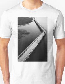 Port Royal  T-Shirt