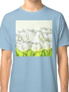 Spring's beauties Classic T-Shirt