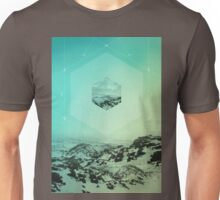 A Place Called Elsewhere Unisex T-Shirt