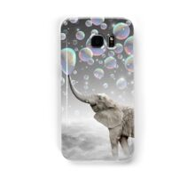 Simple Things Are the Most Extraordinary Samsung Galaxy Case/Skin
