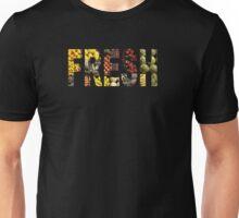 SayWord!, Fresh Unisex T-Shirt