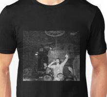 Sparkles* Unisex T-Shirt