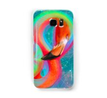 Color Outside the Lines Samsung Galaxy Case/Skin