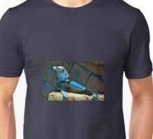 Magik Seal Unisex T-Shirt