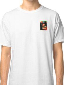 Magnum PI....VM02 Da Nang Classic T-Shirt