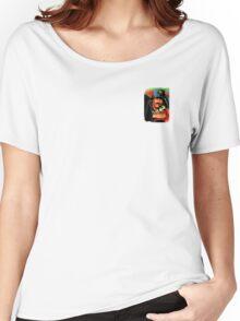 Magnum PI....VM02 Da Nang Women's Relaxed Fit T-Shirt