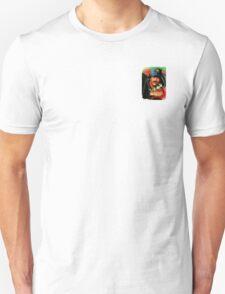 Magnum PI....VM02 Da Nang Unisex T-Shirt