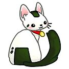 Kittygiri by kickingshoes