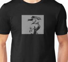 Fey Valentine Unisex T-Shirt