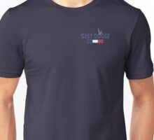 Grey Goose Vodka Unisex T-Shirt
